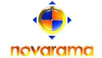 Novarama Technology