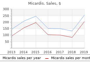generic micardis 40mg fast delivery