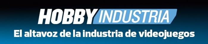 &nbsp    La web con toda la información de la industria del videojuego