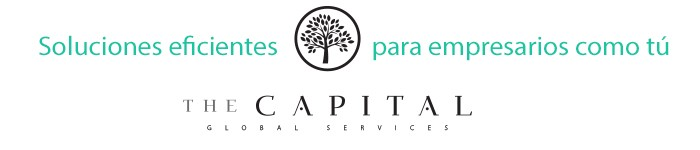 The Capital es la primera plataforma global de intermediación financiera de España
