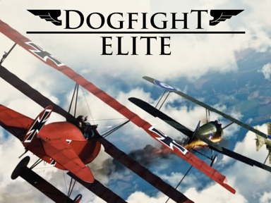 ESP-Dogfight-Elite-con-VR-web
