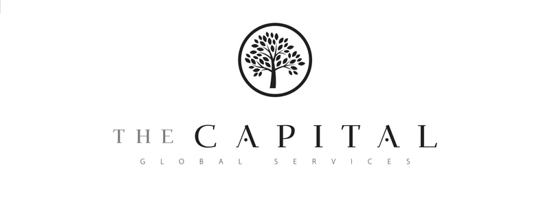 LOGO-THE-CAPITAL-web