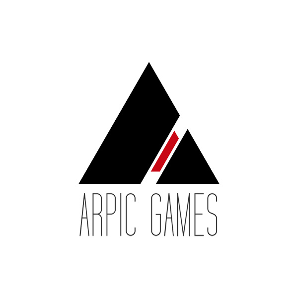 Logo_Arpic