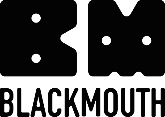 Logo_Blackmouth
