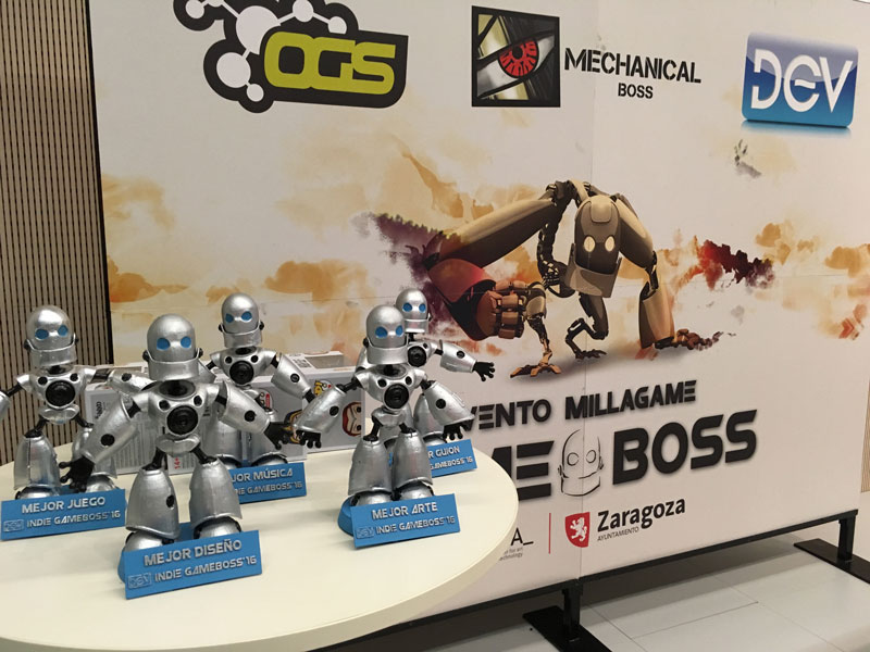 PREMIOS-DEV-INDIE-GAMEBOSS16