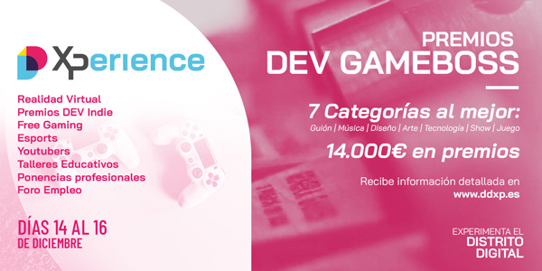 Premios-DEV-Gameboss