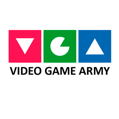 Video_Game_Army