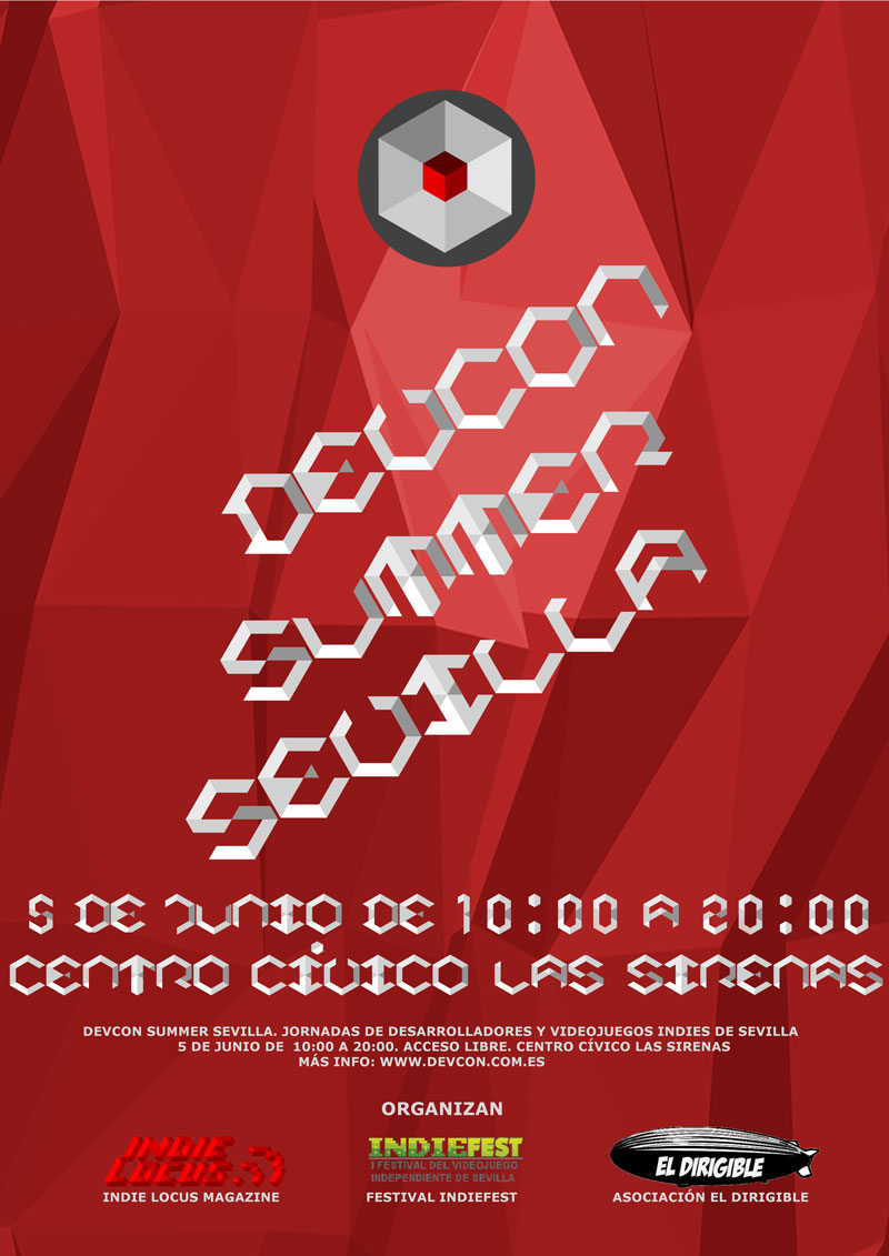 cartel-DevCon-Summer-web