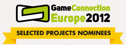 gameconnection_award