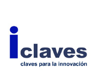 iclaves