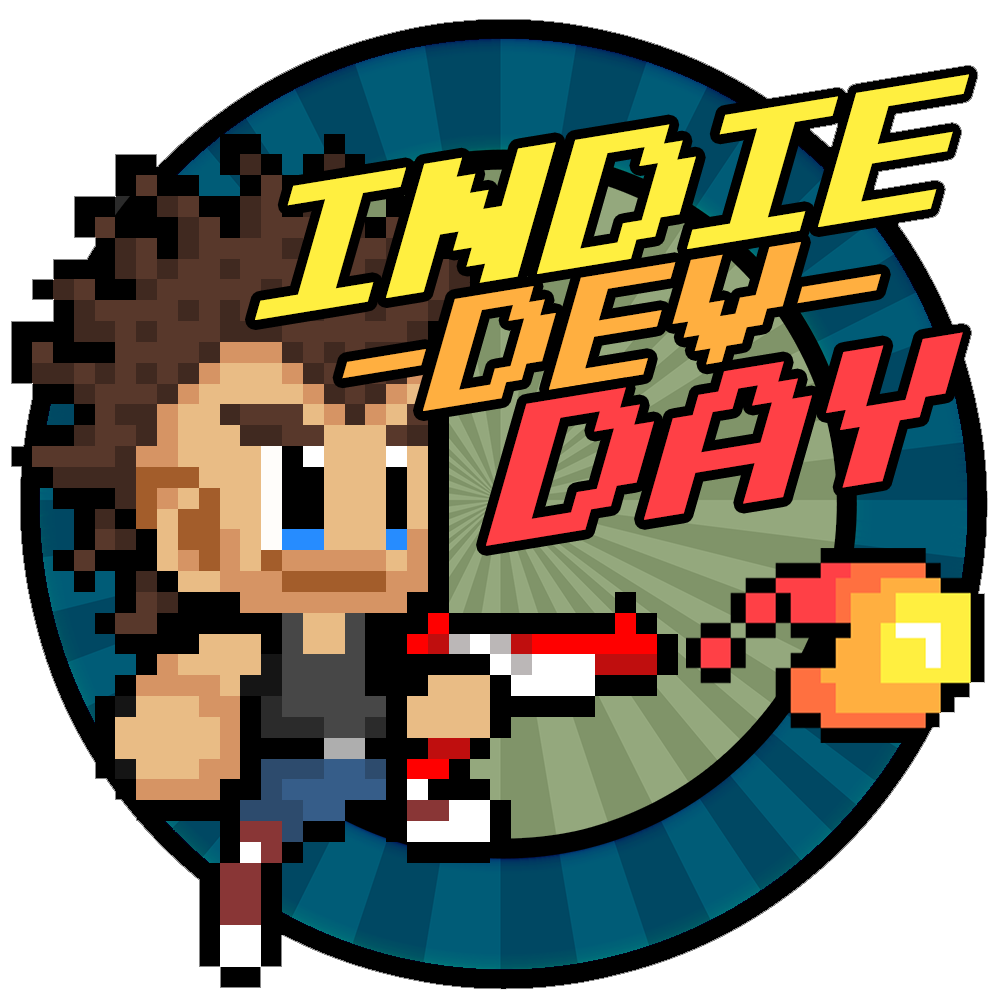 indie_dev_day_logo_transparent
