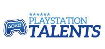 lb16_PLAYSTATION-TALENTS