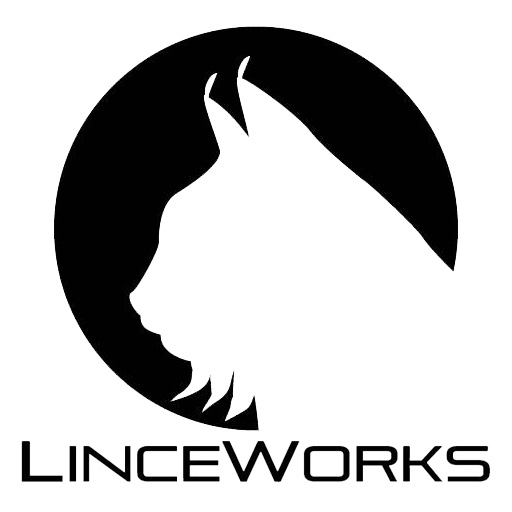 lince_works