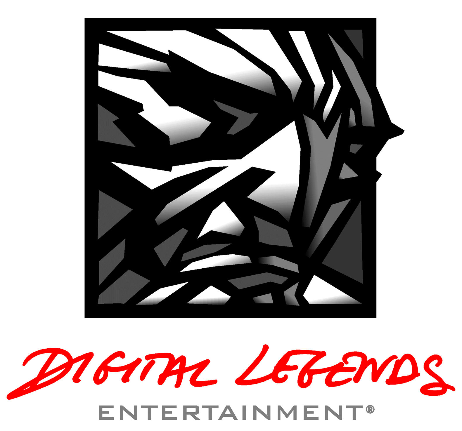 logo_blanco_DIGITAL_LEGENDS