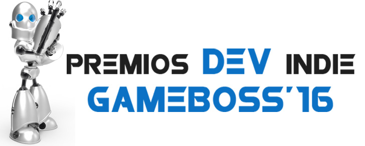 premios-dev-gameboss16