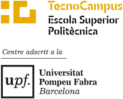 tecnocampus-web