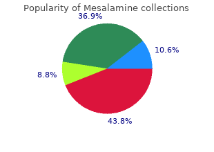 purchase mesalamine 400mg on-line