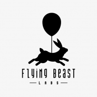 Flying Beast Labs