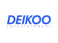 Deikoo Entertainment