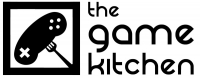 The Game Kitchen