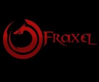 FraxelGames