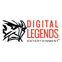Digital Legends Entertaiment