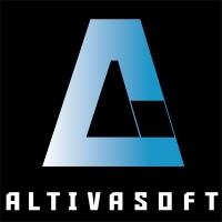 Altivasoft