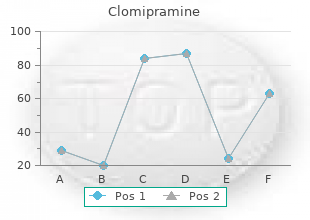 purchase cheap clomipramine line