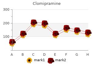 buy clomipramine 50 mg low price